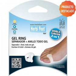 Gel Ring - Separador anillo