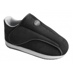 DARCO AllRound Shoe