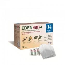 Edensan 04 Renal