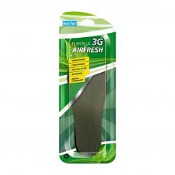 Plantillas 3G Airfresh