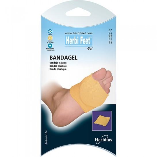 Bandagel