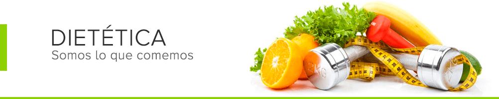 Suplementos alimenticios de farmacia | Farma-Amparo.es