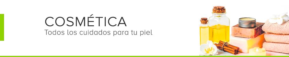 Cosmética y Belleza | Farma-Amparo.es