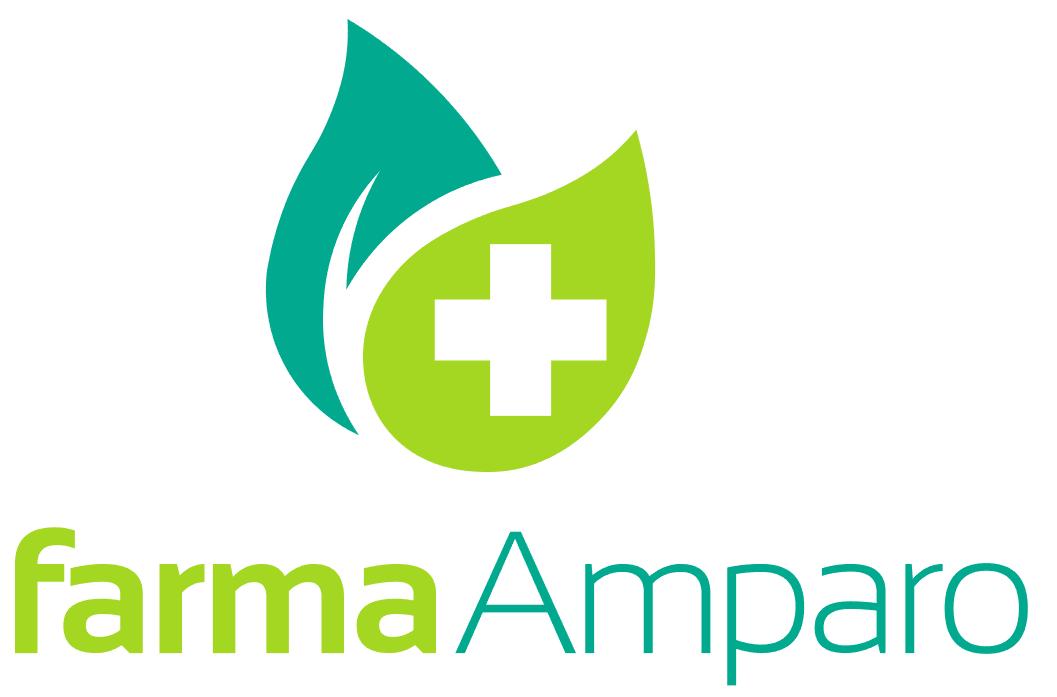 farma-amparo