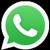Contact WhatsApp